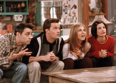 Funny-GIFs-From-Friends