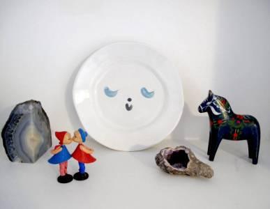 original_happy-plate