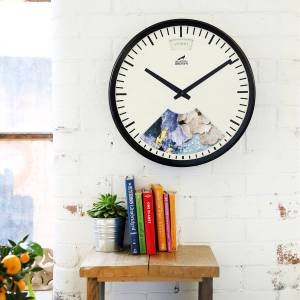 original_weather-clock-with-contemporary-weather-art