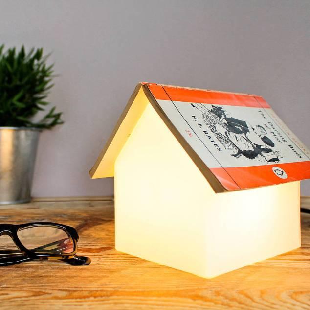 original_book-rest-lamp