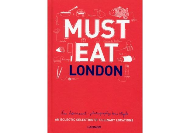 1021646_oliver-bonas_homeware_must-eat-london-an-eclectic-selection-of-culinary-locations-