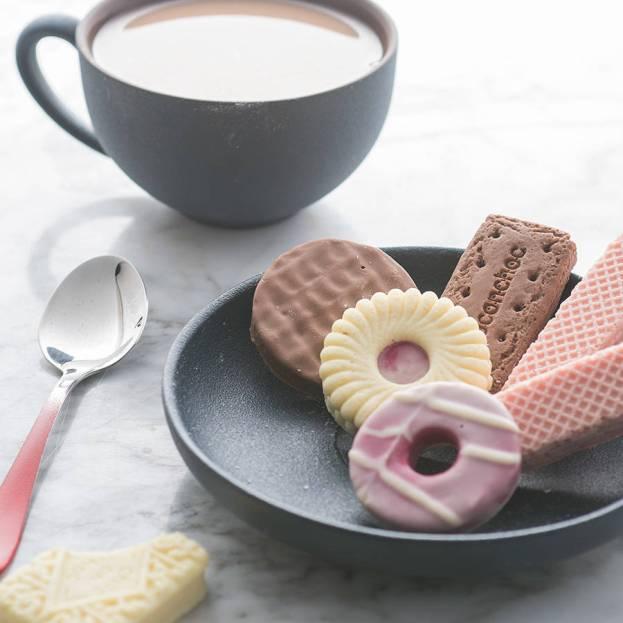 original_chocolate-biscuits-for-mum