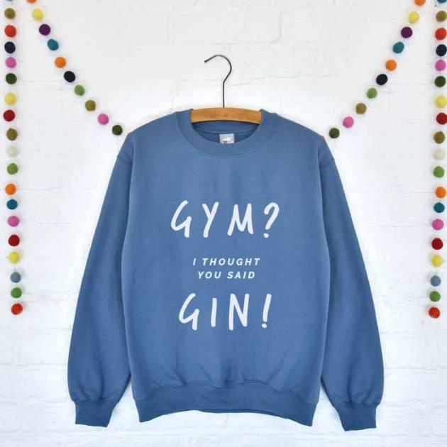 original_gym-gin-sweatshirt