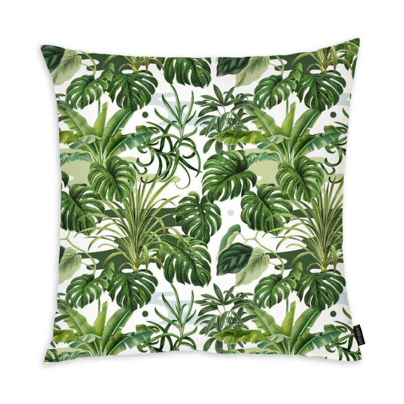 original_leafy-monstera-cushion