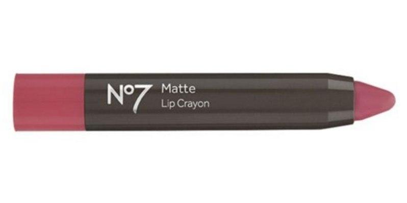 lip-crayon