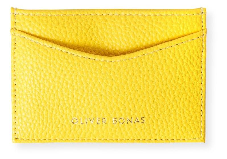 1059182_oliver-bonas_accessories_yellow-fleur-travel-card-holder_2