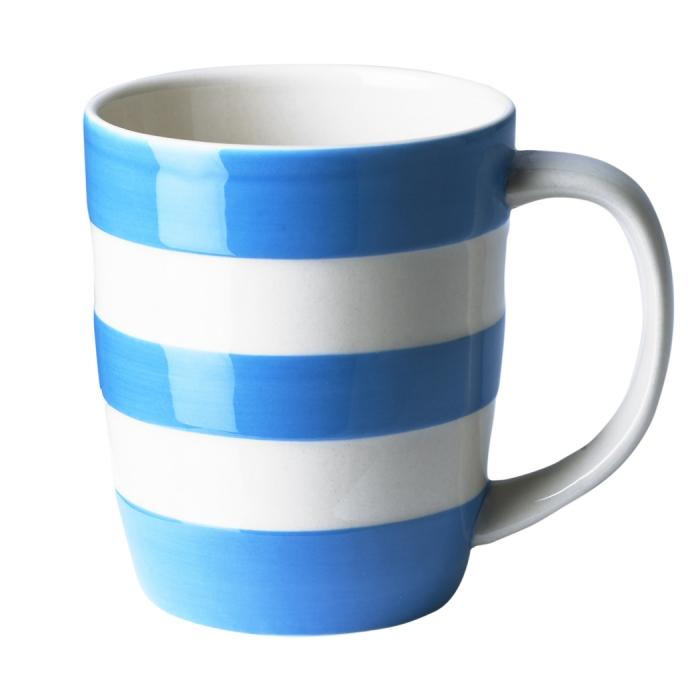 mug_single_12oz_blue_1050px_6