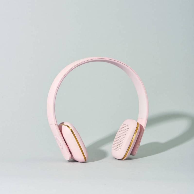 original_kreafunk-a-head-headphones-dusty-pink
