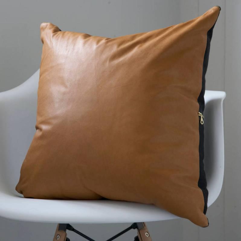 original_cognac-and-black-cushion.jpg