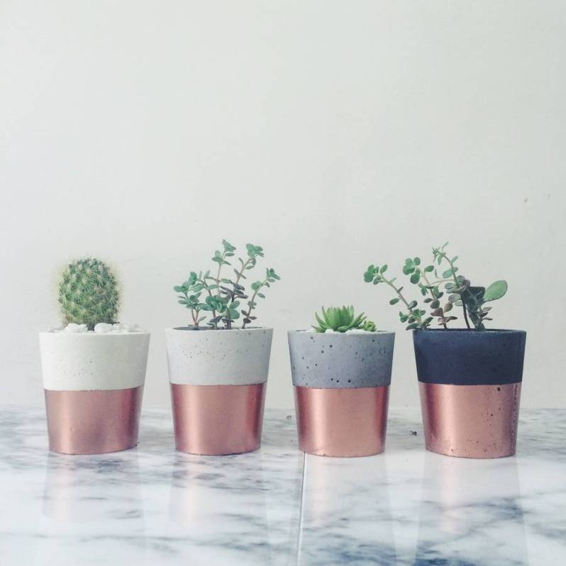 original_small-cement-pots-with-a-copper-dip.jpg
